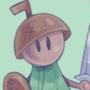 acorn knight