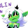 Goblin Queen 2.0