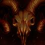Hellish Abyss