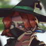 Modern Day Witch