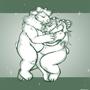 Bear Snugs