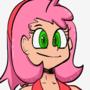 Human Amy