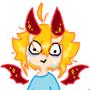 """after-quarantine demon"""