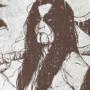 Gravehill - Chapter 11 - Character Bio - Abat