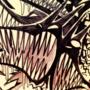 Sketchy Beasts