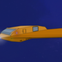 Swift Class Air Carriage