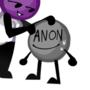 BFB: Anon & Lollipop
