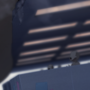 Building Breach