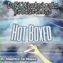 Hot Boxed