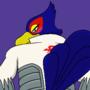 Falco's Loyalty