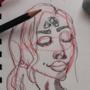 Sketch Dump 05