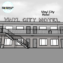 Vinyl City Motel