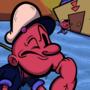 Popeye @ Popeyecon2020