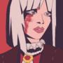 Elvira The Huntress