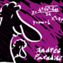Andre's Paradise