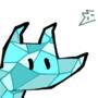 Bloof, Diamond Doggy