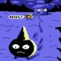 Night of the Nug