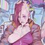 Meat Puppet (Cyberpunk 2077)