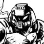 Doom Doodle 2