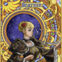 Beatrice The Endless Witch (static image)