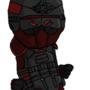 NISA Sentinel