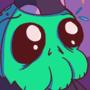 Gummy Skull's Birthday