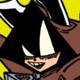 Comic Commission (1/2)