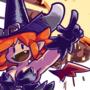 Explosive Witchcraft