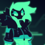Cyberpunk Inka