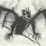 demon within by powermen8