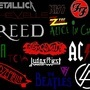 My Favorite Bands 1