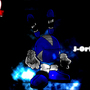 J-Orb by rvendetta