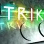 Element Trik