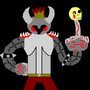 The Murderous Overlord by Overlord-Doomsday