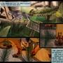 Lukunsky Grove page 1 by Gashu-Monsata