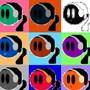 Original Music Listener...! by lizzytall