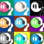 Contadictory Listener...!