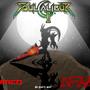 Soul Calibur II (NightMare) by Moty-Kun
