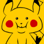 Have a Pikachu
