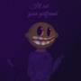 I'll eat your girlfriend (Friday Night Funkin') (ft. Lemon Demon)