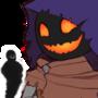 Little Darksoul Mascot