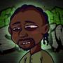 Friday Night Snoopin' Thumbnail