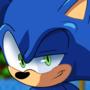 Sonic is still cool