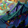 Elf Bridge