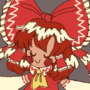 i really want reimu for smash