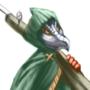 Rez (TTRPG character)