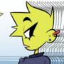 KIRA + new character (rough pass)