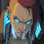 Cyberpunk 2077 parallel stories
