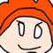 Sega Pico in DDR game