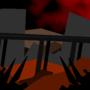 Wasteland / Urban